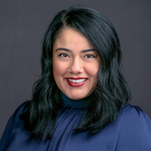 Jannet Guerrero